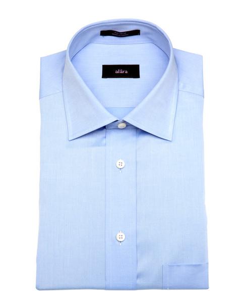 Alara Classic Fit Dress Shirt~1212874963
