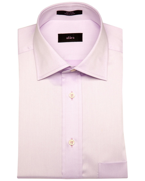 Alara Classic Fit Dress Shirt~1212874964