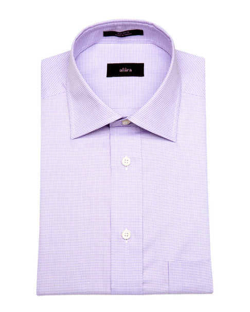 Alara Classic Fit Dress Shirt~1212908275