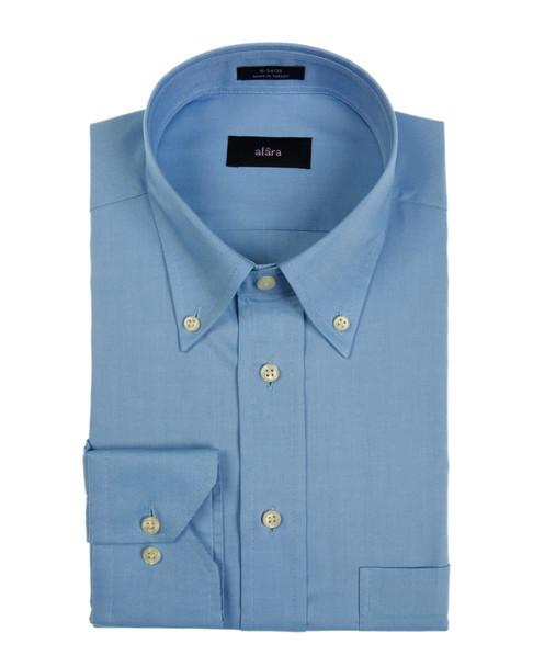 Alara Classic Fit Dress Shirt~1212908281