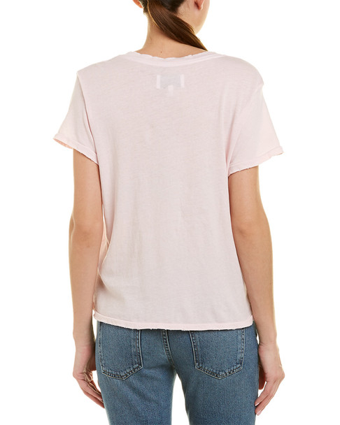 Current/Elliott The Perfect T-Shirt~1411076681
