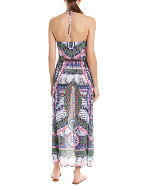 Ramy Brook Justina Maxi Dress~1411106422