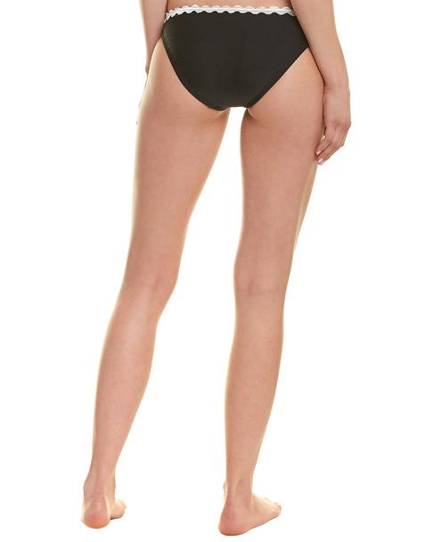 Shoshanna Bikini Bottom~1411109363