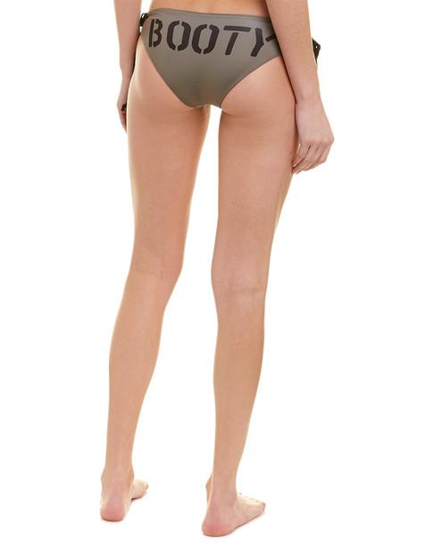 Chaser Booty Camp Bikini Bottom~1411144799