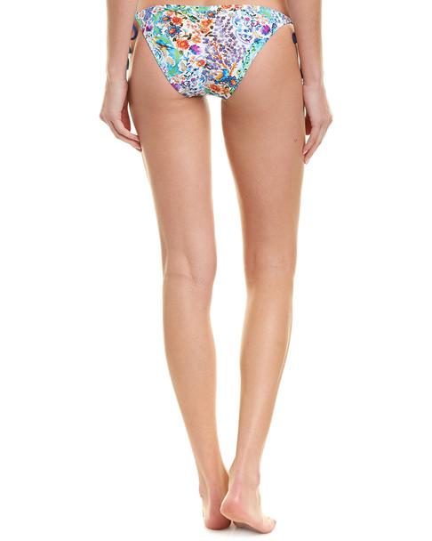 La Blanca Cali Tie-Side Bikini Bottom~1411167461