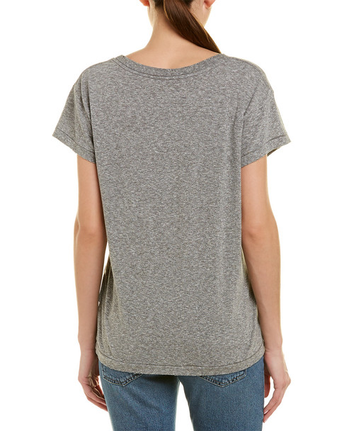 Current/Elliott The Relaxed T-Shirt~1411172986