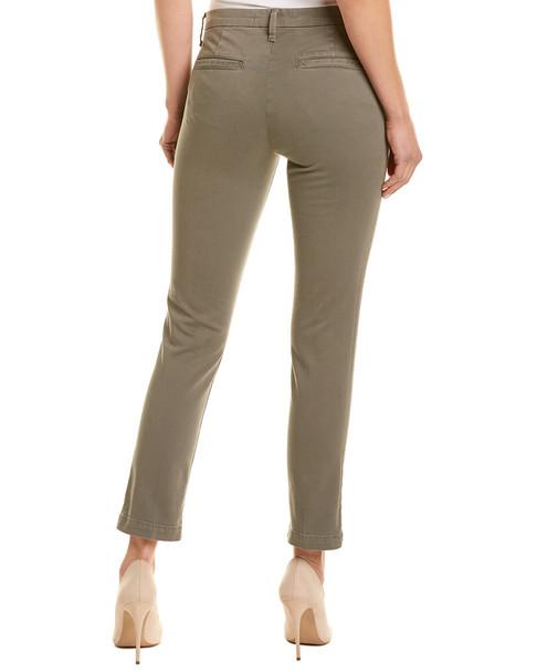 J Brand Clara Zinc Trouser~1411181284