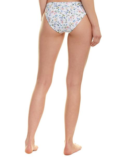 Shoshanna Bikini Bottom~1411181485