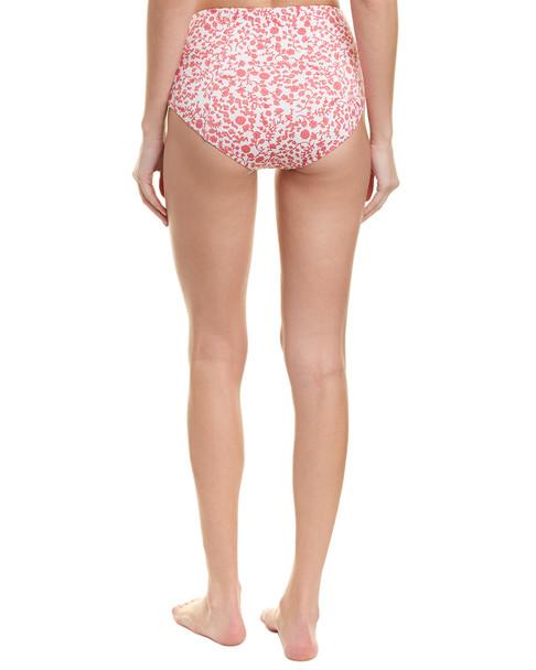6 Shore Road Roxbury Bikini Bottom~1411184064