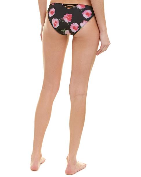 Chaser Criss Cross Bikini Bottom~1411223891