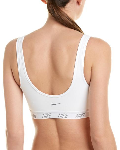 Nike Classic Soft Bra~1411334486