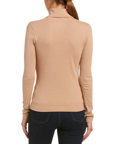 Three Dots Turtleneck~1411474616