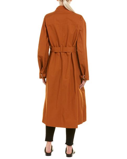 Isabel Marant Coat~1411517787