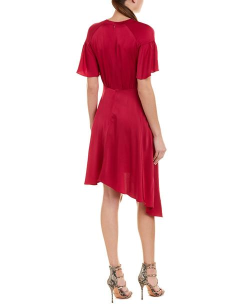 A.L.C. Tilly A-Line Dress~1411519649