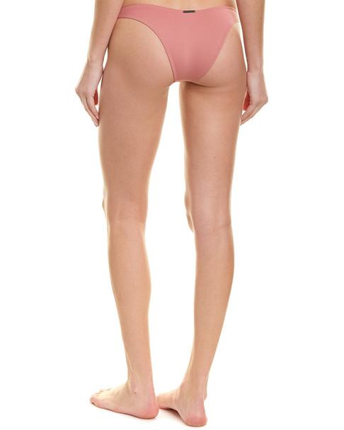 Kendall + Kylie High Cut Bikini Bottom~1411749684