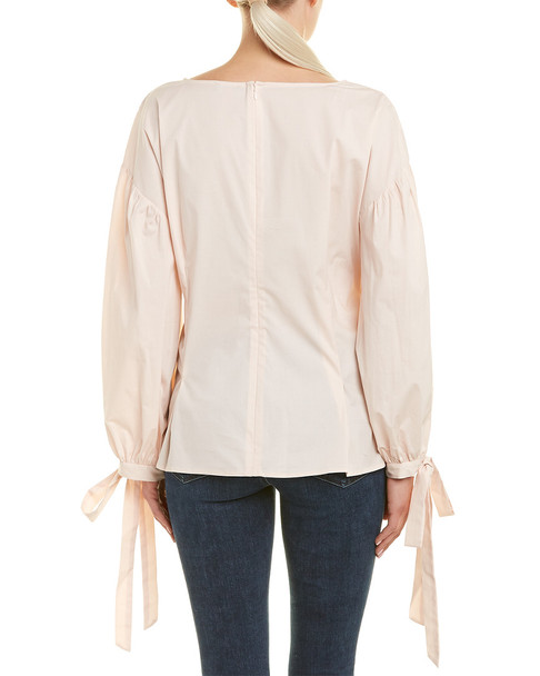 Vince Camuto Top~1411755577
