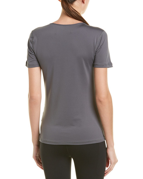 Nike Pro All Over Mesh Top~1411918738