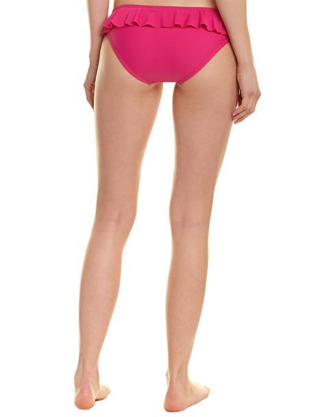 Shoshanna Bikini Bottom~1411926608