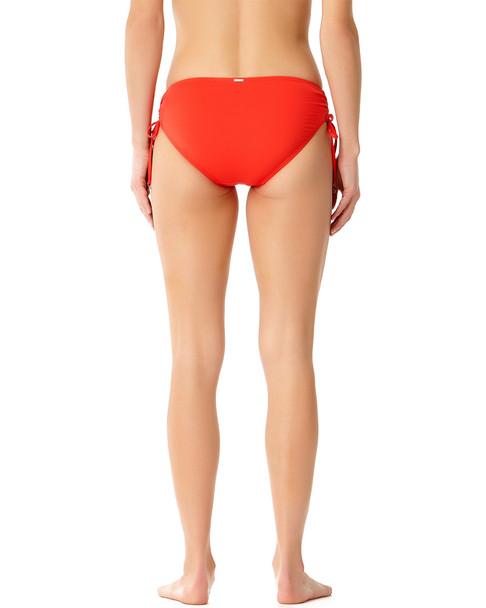 Anne Cole Live-In-Color Classic Bikini Bottom~1411930732