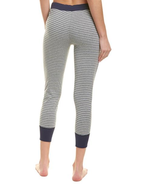 Three Dots Striped Pajama Pant~1411933976