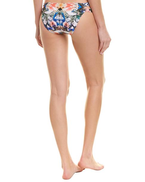 6 Shore Road Bahia Bikini Bottom~1411967970