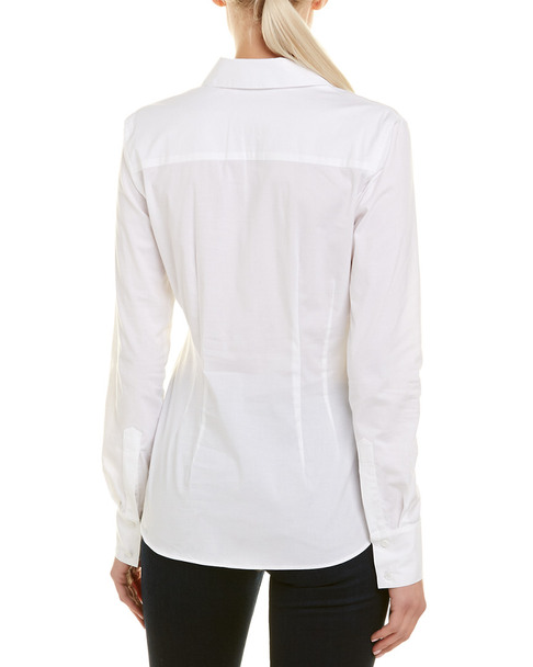 Bailey44 Skipper Shirt~1411994529