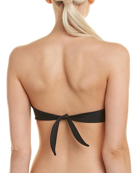 Shoshanna Bandue Bikini Top~1411997592