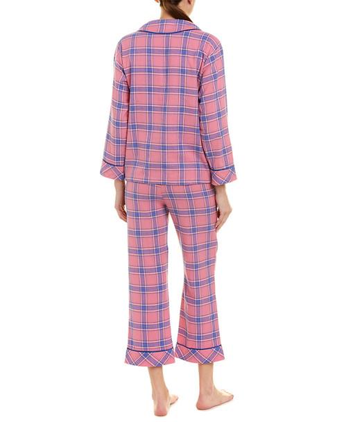 Grlbobra 2pc Pajama Pant Set~1412154406