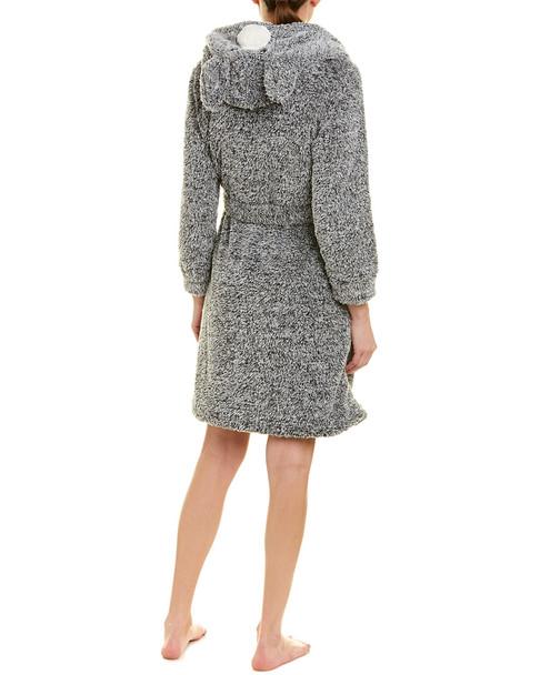 Grlbobra Robe~1412154428