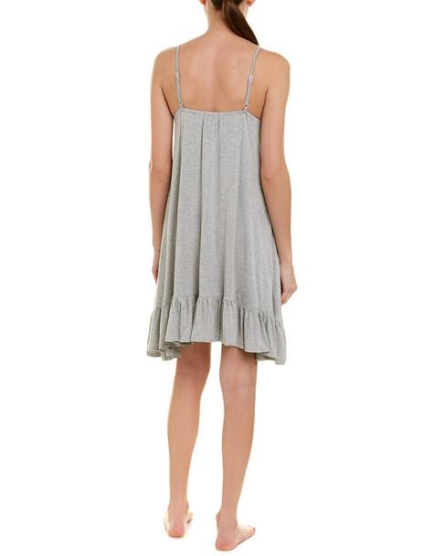 Grlbobra Nightgown~1412154430