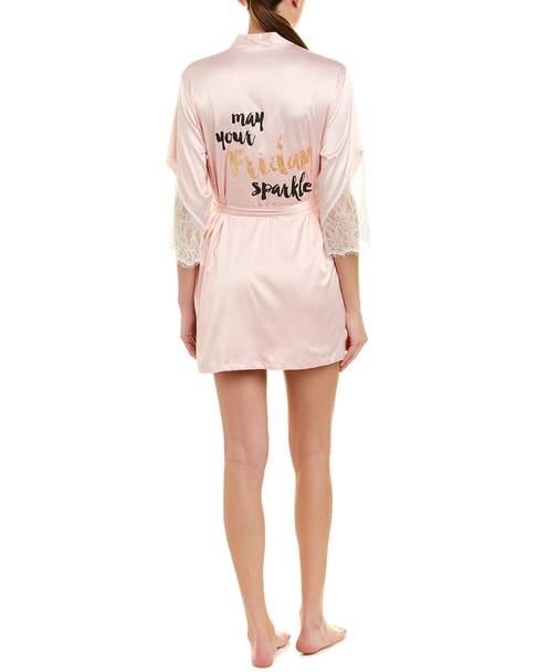 Grlbobra 3pc Pajama Set~1412154439