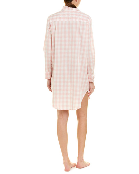 Grlbobra Nightgown~1412154442