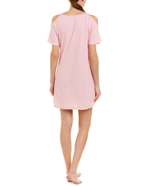 Grlbobra Nightgown~1412154443