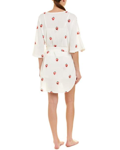 Grlbobra 3pc Pajama Set~1412154453
