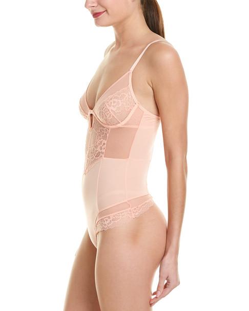 Honeydew Intimates Sydney Bodysuit~1412367033