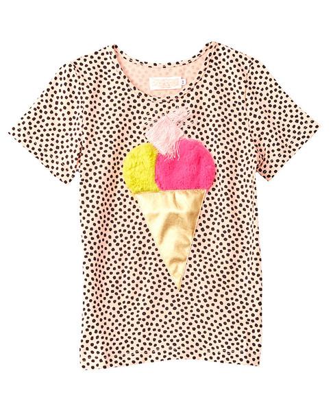 BangBang Copenhagen T-Shirt~1511042325