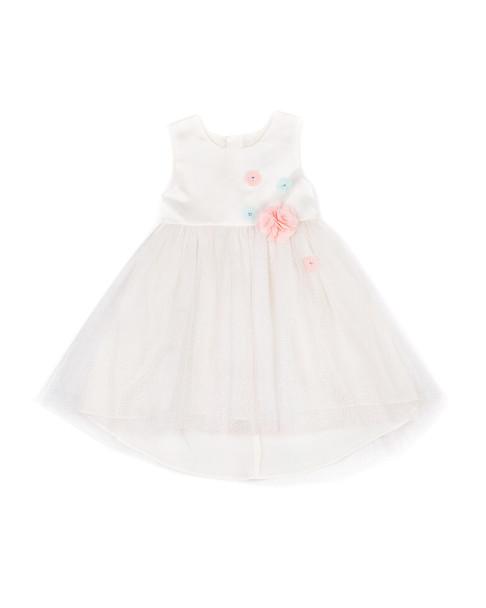 Nicole Miller Dress~1511172268
