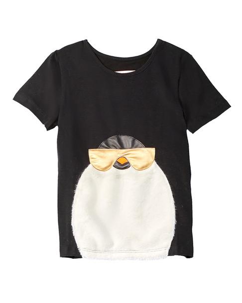 BangBang Copenhagen T-Shirt~1511582347