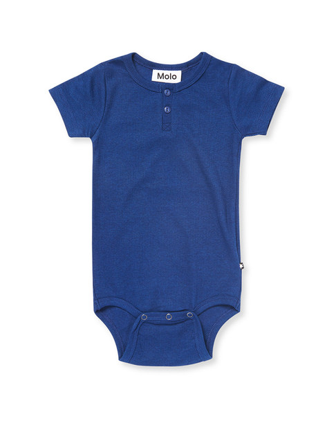 Molo Kid's T-Shirt Romper~1511775651