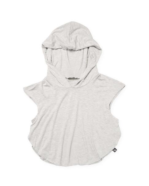 Terez Hooded Crop Top~1511822355