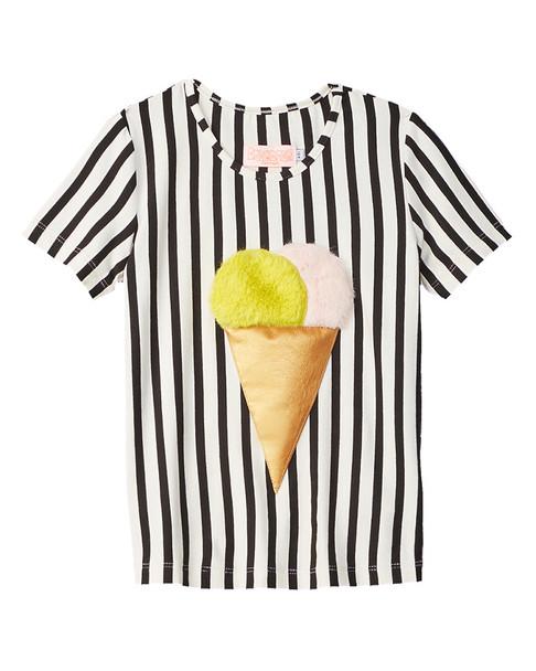 BangBang Copenhagen T-Shirt~1511898945