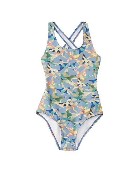 Stella McCartney Swimsuit~1545758224