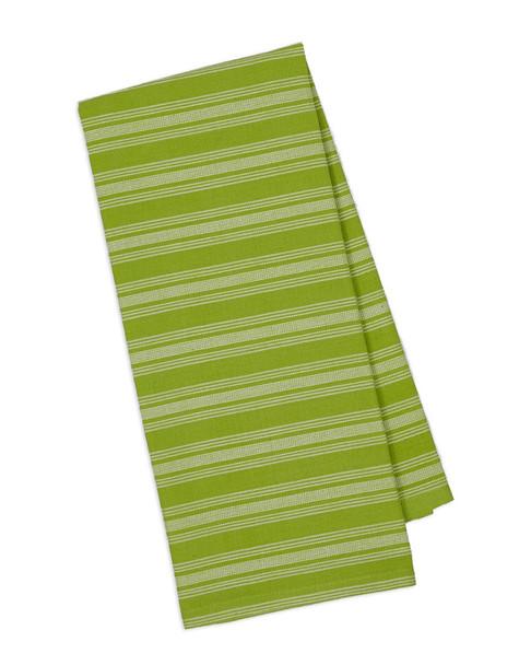 Design Imports Set of 4 Pop Savory Dish Towels~30108185730000
