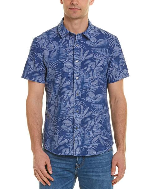 Slate & Stone Woven Shirt~1010160554
