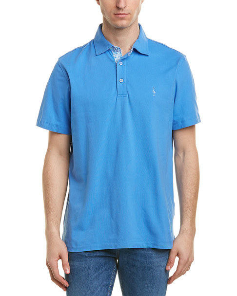 TailorByrd Polo~1010162330