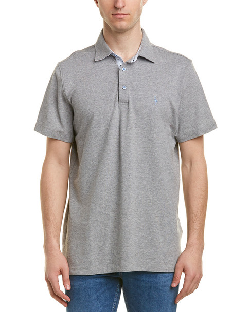 TailorByrd Polo~1010162335