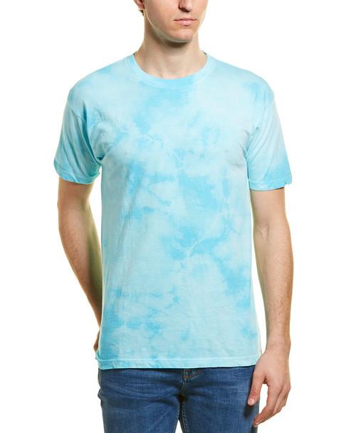 Original Paperbacks South Sea Crystal T-Shirt~1010167282