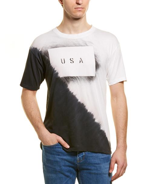 Original Paperbacks South Sea T-Shirt~1010167283