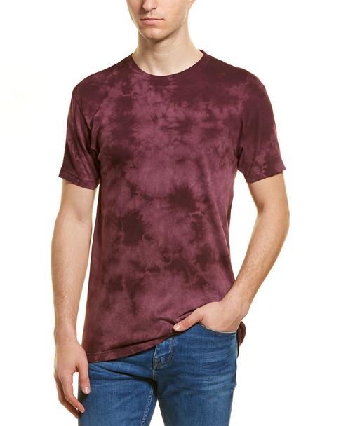 Original Paperbacks South Sea Crystal Wash T-Shirt~1010167288