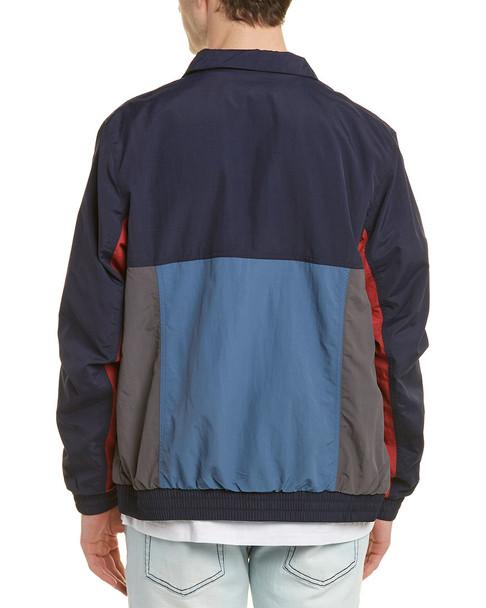 Barney Cools B.Quick Track Jacket~1010167368